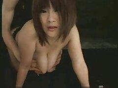 ستاره پورنو پرشور آسیایی سایت های سکس خارجی