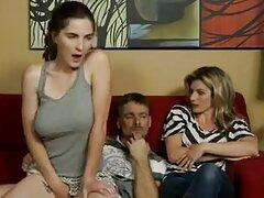 ستاره پورنو بالغ با اسامی سایتهای سکسی برخی از دوستیابی