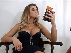 خانم فرانسوی بالغ سایت های عکسهای سکسی به همسر و دوستش اهمیتی نمی دهد که در رابطه جنسی گروهی دیک پیدا کند
