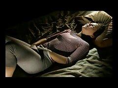 wench هیجان انگیز صعود به جنین سایت های فیلم سکسی خارجی