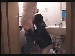 بیدمشک ناز یک دختر جوان به شدت سایت های دانلود رایگان فیلم سکسی از دو ویبره کوتاه می کند