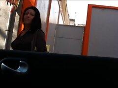 فیلم پرنعمت 8212؛ مدل ژاپنی سوسی سوزوکی سايت سكسي شهواني با بیدمشک مو