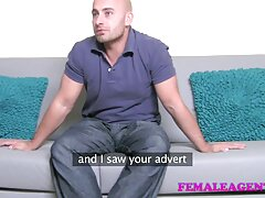 Phat ass mulatto داغ با شور و سایت های سکسی تلگرام شوق یک دیک قوی را روشن می کند