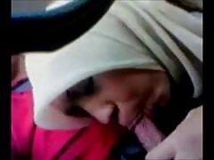 گروهی از بچه ها به طور وحشیانه زن جوان ژاپنی را با انگشتان دست و اسباب بازی های جنسی فاک می یوزر پسورد سایت های سکسی کنند