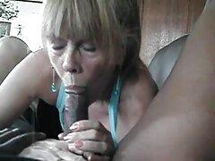 پیک نیک بهترین سایت های سکس شدید لاتین را می ترساند
