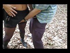 سکس POV داغ با بلوند سایت فیلم های سکسی زیبا و بیدمشک با یک ورزش خشن در آخر