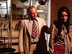 لزبین ها جو و الا نمی توانند یک دقیقه بدون یکدیگر زندگی کنند سایتهای فیلم های سکسی