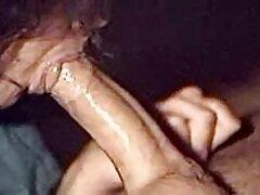دوست دختر سایت های سکسی معروف جوان در مقابل دوست پسرش به سرطان مبتلا شد و از او لعنتی شد