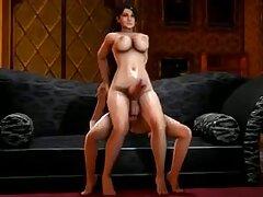 مدل پورن آبنوس اسم سایت فیلم سکسی فکر می کند همه یک روسپی هستند