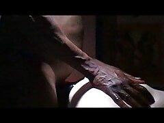 مرد اسپرم را سایت فیلم های سکسی روی الاغ دوست دخترش می ریزد