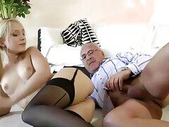 خانم جوان از یک مرد متاهل خواست که او را سایت بازی های سکسی لعنتی کند