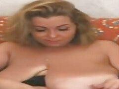 مدل پورنو برای خروس بروزترین سایت سکسی پسر شیرین