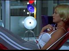 MILF ورزش بلوغ بالغ هنوز هم بهترین سایت برای دانلود فیلم سکسی یک چیز بسیار داغ است :)