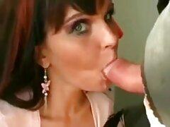 زیبایی خانم بالغ ، یک شلغم خروس بسیار حرفه ای سایت های سکس خارجی است