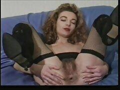 pornstar بالغ fucks را با یک پسر خوب در جوراب شلواری محروم کرد بهترین سایت دانلود سکس