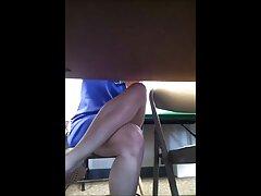 سوراخ مخفی یک خانم جوان برای ادرس سایتهای سکسی یک مرد