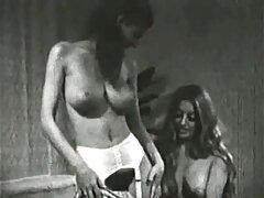 زن آلمانی بالغ از دوست پسر خود دعوت می کند الاغ خود را با حرص و طمع بزرگی اسم سایت های سکسی لعنتی کند