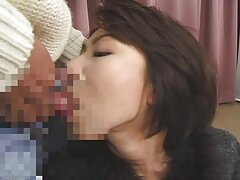 Pornstar پاک تراشیده گربه سایتهای سکسی معروف