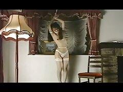 ستاره پورنو لاتین ذخیره شده دیک گای دانلود فیلم سکسی از سایت های معروف