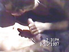 عمه مست بهترین سایت دانلود فیلم های سکسی و شاخی در ارگاسم مکیدن بزرگ پله Stripper