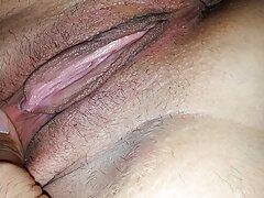 جلسه پنهانی چندین آدرس سایت های سکسی عاشق