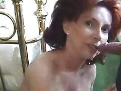 شوهر به آرامی خودارضایی همسرش را قطع می سایتهای سکسی معروف کند