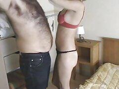 مدل پورنو سایت های سکس خارجی زیبا کم شد