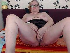 با ساعت مچی و دوست دختر چابک آلمانی سرگرم سایت های سکسی برای موبایل شوید