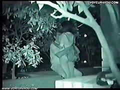 دمار سایت معروف سکسی از روزگارمان درآورد این زوج بالغ شاخی در روستای hayloft