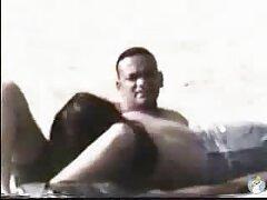 تلفیق رابطه جنسی آماتور سایت هایsex سیاه و سفید از دهه 70 قرن گذشته