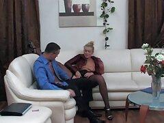خروس مردی بهترین سایت های دانلود فیلم سکسی از یک زن بالغ مکیدن پر زرق و برق می کند و نه کس او