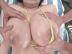 مدل پورنو زرق و برق بهترین سایت کلیپ سکسی دار سریع و سخت کار می کند :)